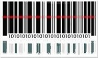Barcode Solution