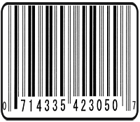 Barcode Solutions Image